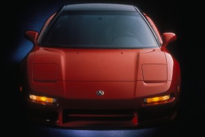 Why This 1990s-Era Japanese Sports Car Deserves Your Respect