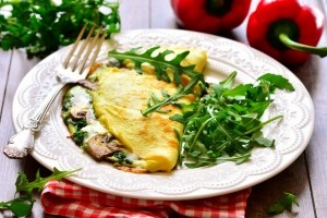 Lose Weight but Love Dairy: Fantastic Recipes Using Cottage Cheese