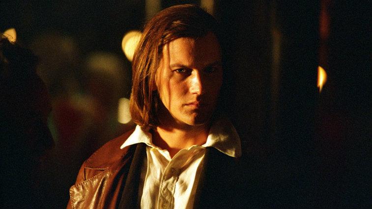 Patrick Wilson in The Phantom of the Opera