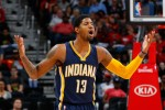 NBA: What Does the Eastern Conference Playoff Chase Look Like?