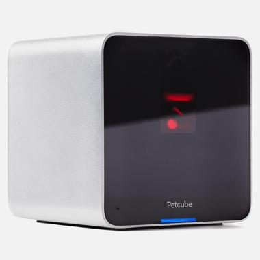 Petcube Camera Light