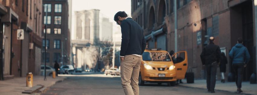 city, menswear, clothing, style