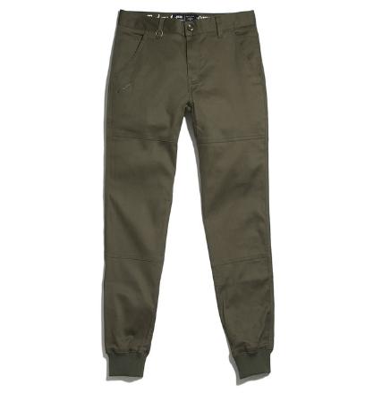 jogger pants, sweatpants