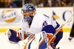 The 5 Worst Contracts in NHL History