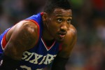 The 5 Best 3-and-D Players in the NBA Right Now