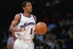 NBA: The Top 5 Point Guards of the 1990s