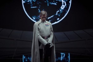 'Rogue One' Reshoots: Why We Shouldn't Be Worried