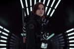 'Rogue One: A Star Wars Story' Trailer: Everything We Learned