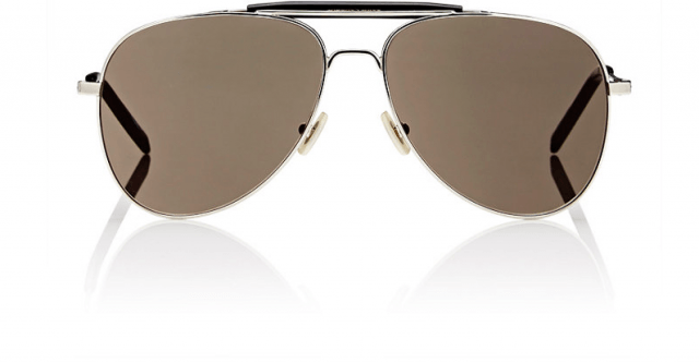 Saint Laurent SL 85 sunglasses