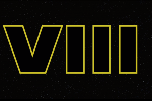 5 Hollywood Rumors: New 'Star Wars: Episode VIII' Details, and More