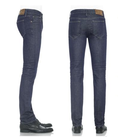 Joe's Jeans, denim, style