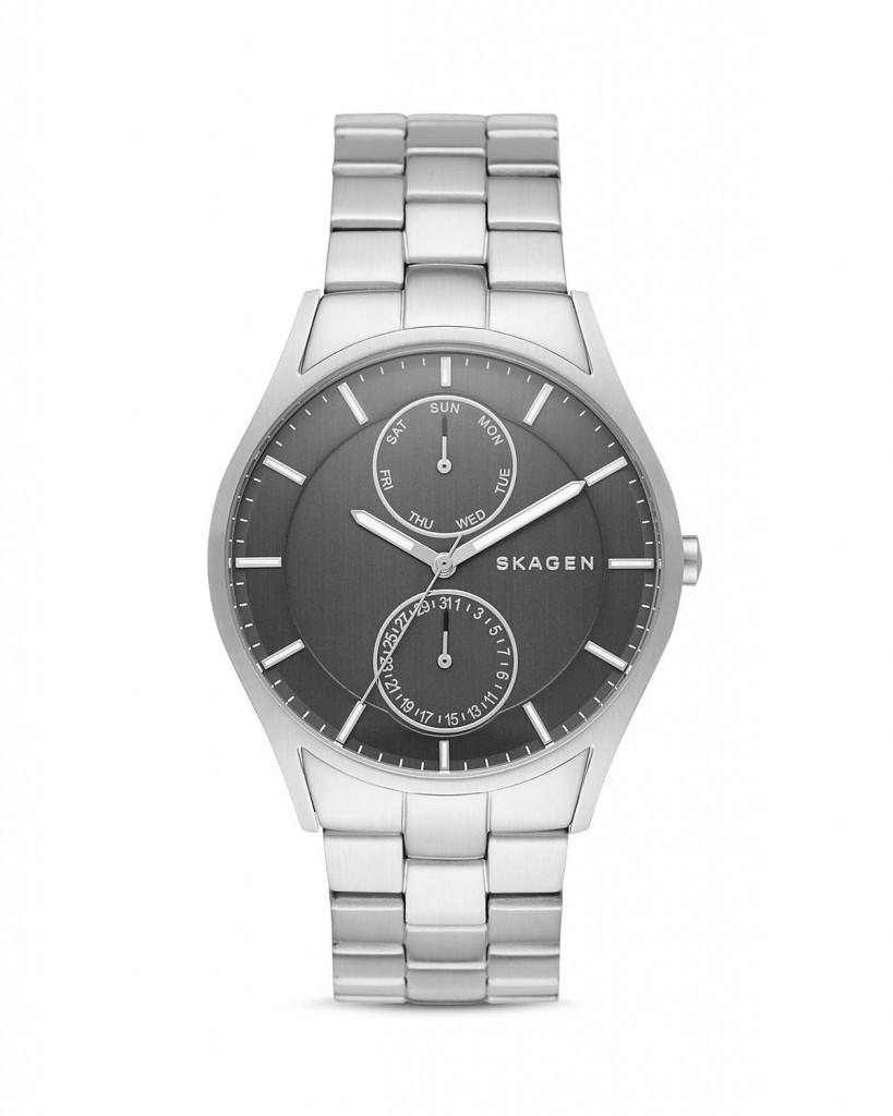Skagen Holst Watch