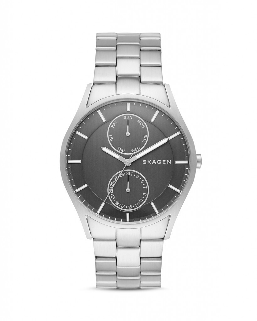 Skagen Holst Watch