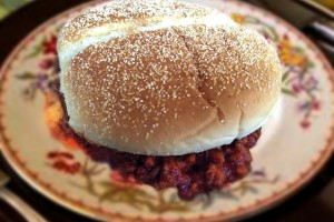 7 Best Sloppy Joe Recipes You'll Ever Make