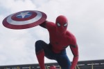 'Spider-Man: Homecoming': Everything We Know So Far
