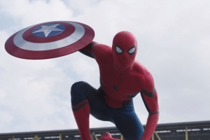 5 Hollywood Rumors: Will 'Spider-Man: Homecoming' Feature Nightwatch?