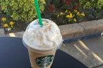 Starbucks Caramelized Honey Frappuccino Review: Does it Taste Good?