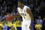 The Best Duke Basketball Stars to Make the NBA