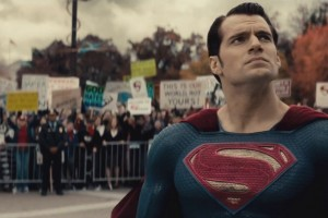 5 Things 'Batman v Superman' Actually Got Right