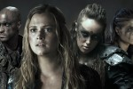 6 Cable TV Shows That Are Better Than 'Game of Thrones'