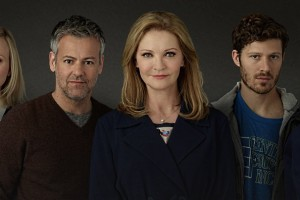 'The Family': ABC's Twisty New Drama Keeps You Hooked