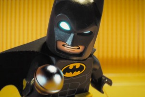 Why 'The LEGO Batman Movie' is Exactly What the Character Needs