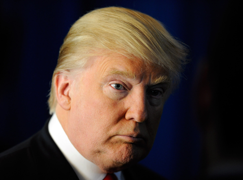 True or False? Fact Checking President Trump's 'Fake News ...