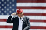 5 Surprising Things You Didn't Know About Donald Trump