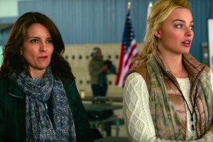 3 Best Movies in Theaters Right Now: 'Whiskey Tango Foxtrot' and More