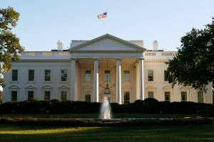 How Much Does it Cost to Buy the Presidency?