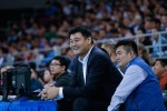 NBA: 4 Greatest Moments of Yao Ming's Career