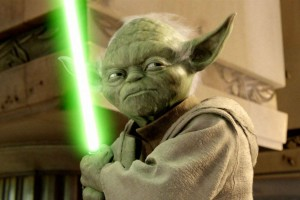 'Star Wars': Why Yoda Should Appear in 'Episode VIII The Last Jedi'