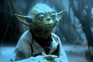 'Star Wars' Signals: Yoda Appearing in 'Episode VIII' and More
