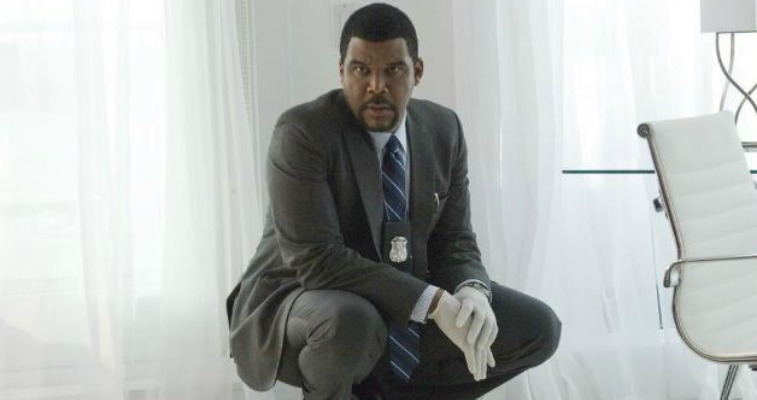 alex cross, Tyler Perry
