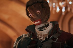 6 Bugs and Glitches That Have Ruined Video Games