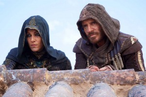 Is 'Assassin's Creed' Already Getting a Sequel?