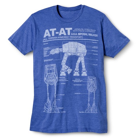 Imperial Walker Shirt