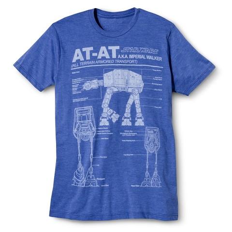 Imperial Walker Shirt