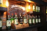 5 Irish Whiskey Cocktails to Celebrate St. Patrick's Day