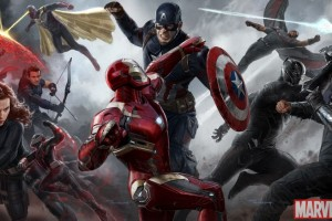 Why Marvel and DC Are Making Longer Superhero Movies