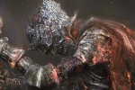 11 'Dark Souls 3' Tips and Tricks to Die Less By