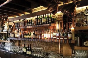5 of the Best Irish Bars for St. Patrick's Day