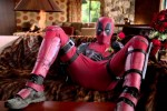 5 Ways the 'Deadpool' Movie Has Already Changed Hollywood