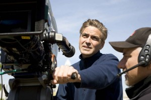 5 Actors Who Directed Themselves