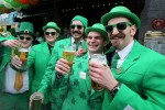 7 of the Best Cities to Celebrate St. Patrick's Day