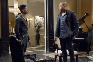 'Empire': What's Coming Next in Season 2?