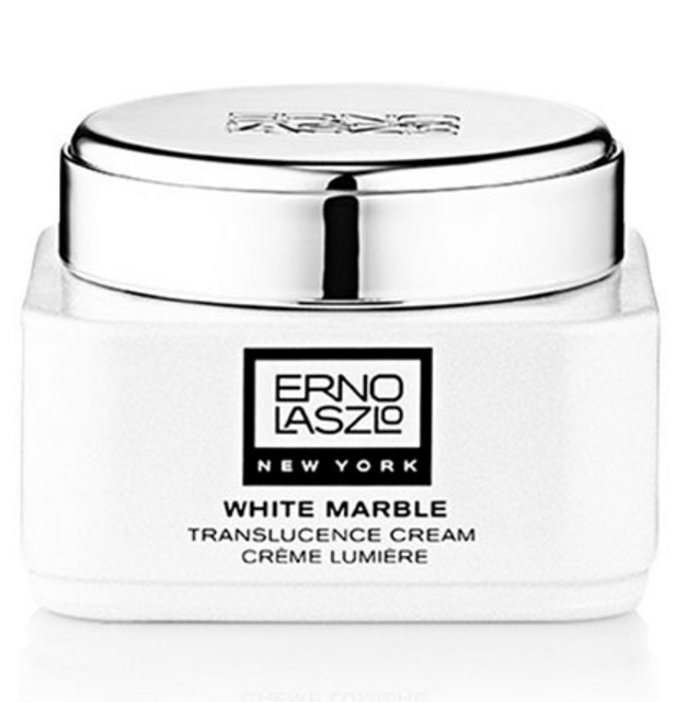 Long Night Beauty Products That Refresh Your Face