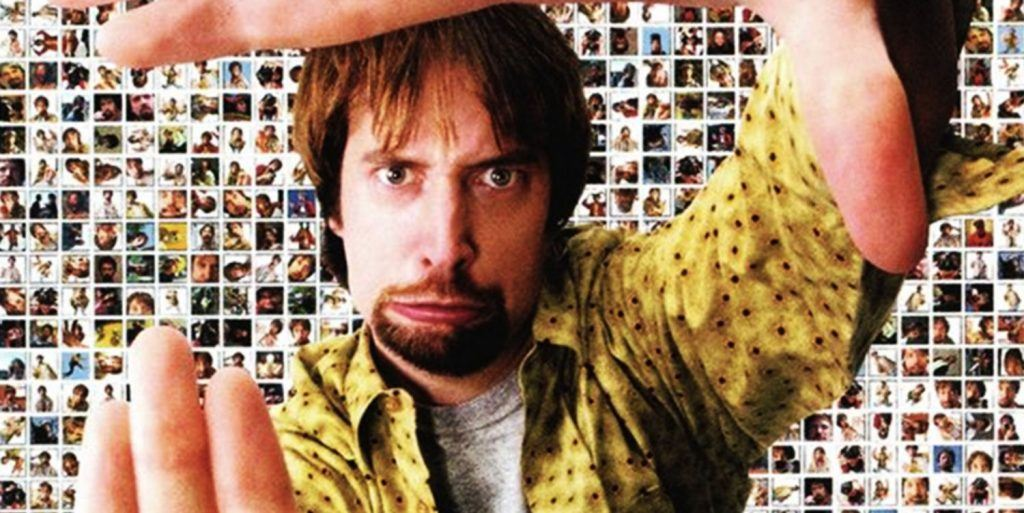 freddy-got-fingered