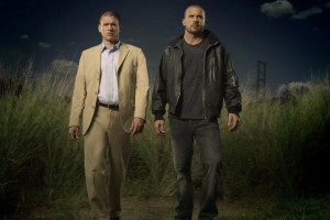 'Prison Break' Revival: Everything We Know So Far