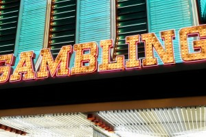 How Casinos Plan to Get You to Spend More Money